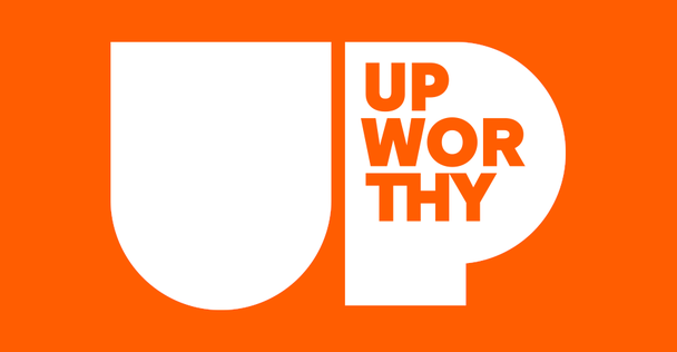 Upworthy: тестовые заголовки