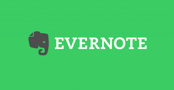 Evernote: закрытое бета-тестирование
