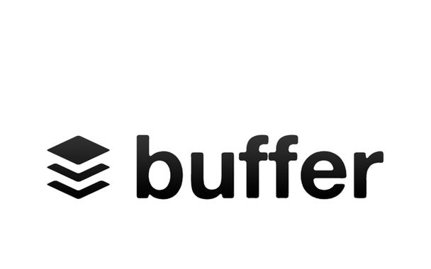 Buffer: гостевой блоггинг
