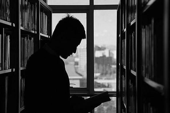 18 книг, которые обязан прочитать каждый предприниматель
