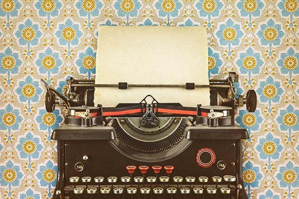 Руководство по эффективному копирайтингу от Чарльза Буковски: 5 полезных советов