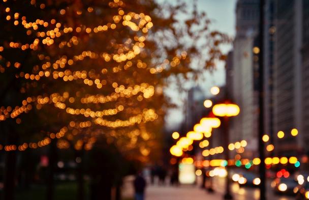 14 способов ответить на отказ «Перезвоните после праздников»
