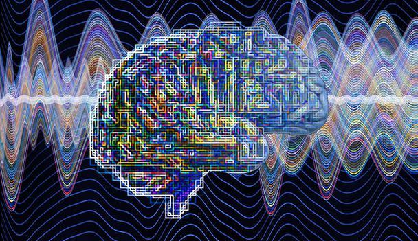 Иллюстрация к статье: 8 способов использования AI маркетологами
