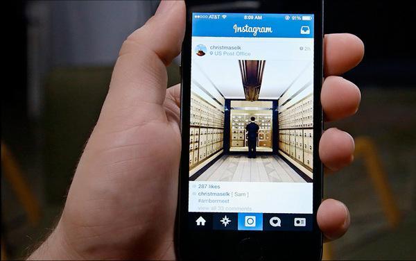 Иллюстрация к статье: Как получить прибыль при помощи рекламных объявлений в Instagram Stories: все, что нужно знать