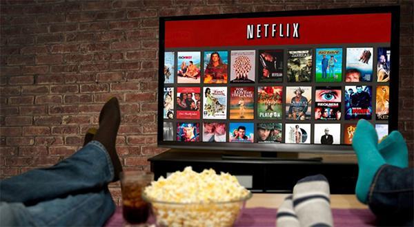 Как Netflix использует поведенческие данные и аналитику для сокращения оттока?