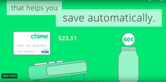 Второе видео, сосредоточенное на автоматической экономии