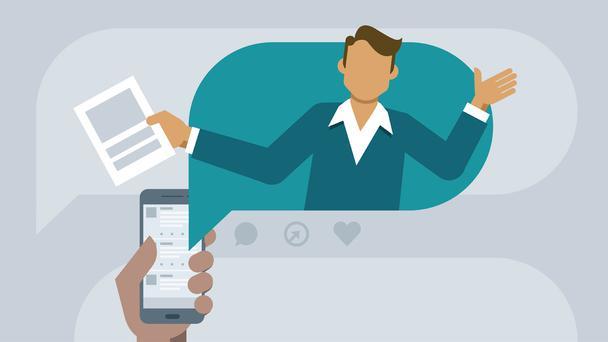 Иллюстрация к статье: Превратить отдел продаж в конвейер по закрытию сделок: интеграция CRM и телефонии