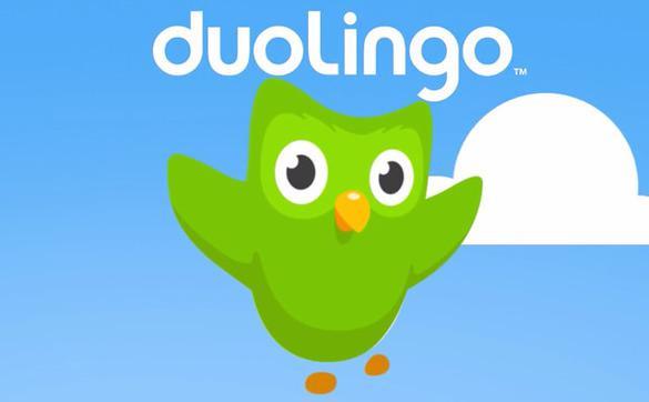 Иллюстрация к статье: Как Duolingo создала $700-миллионную компанию благодаря тому, что не брала деньги с пользователей