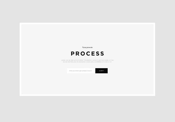 Иллюстрация к статье: Как составить техническое задание для landing page?