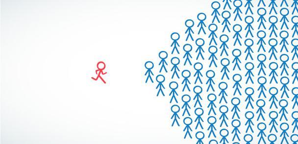 Иллюстрация к статье: 16 примеров удачного FOMO-маркетинга