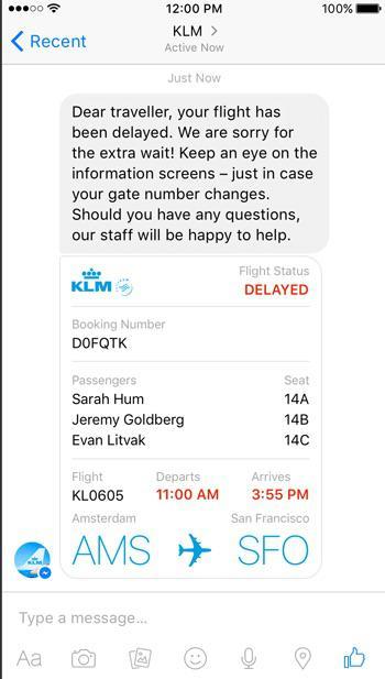Уважаемый пассажир. Ваш рейс задерживается. Мы приносим свои извинения за дополнительное время ожидания. Следите за обновлениями на информационном табло. Если у вас возникнут вопросы, мы будем рады вам помочь.