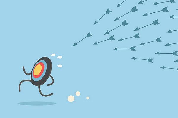 Иллюстрация к статье: 7 эффективных тактик ретаргетинга