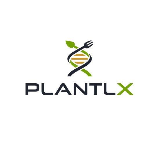PlantLX