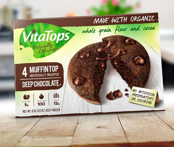 VitaTops