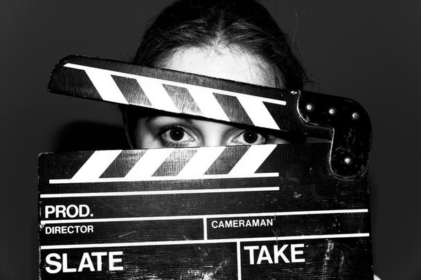 Питч для лендинга: главное правило киноделов, которому нужно следовать