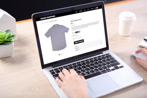 Иллюстрация к статье: 23 маркетинговых совета для роста числа продаж онлайн-магазина