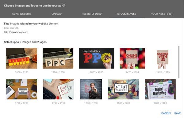 Стоковые изображения (Stock Images)