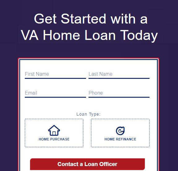 «Начните с нашего кредита прямо сейчас!»