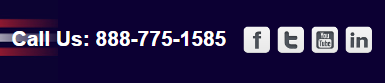 номер телефона на сайте был в зоне видимости, но не выделялся на общем фоне