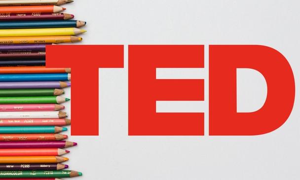 10 выступлений на конференции TED, которые в 2018-м должен посмотреть каждый специалист по продажам