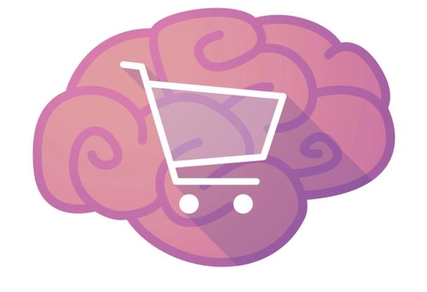 Иллюстрация к статье: 10 новейших нейромаркетинговых исследований (ключевые выводы)