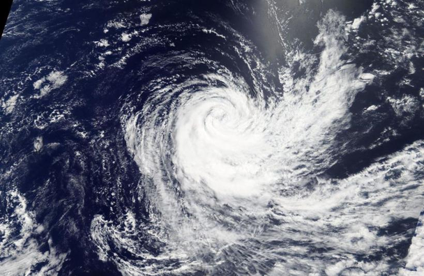 Иллюстрация к статье: Воронка уже неактуальна: встречайте новую модель — циклон