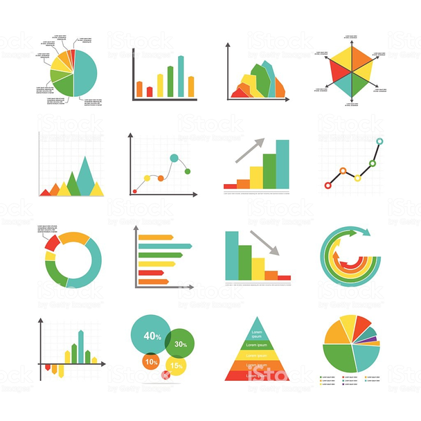 Иллюстрация к статье: Как визуализировать результаты маркетинговых UX-исследований