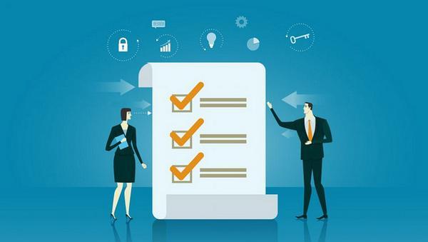 Иллюстрация к статье: Как провести маркетинговый анализ рынка