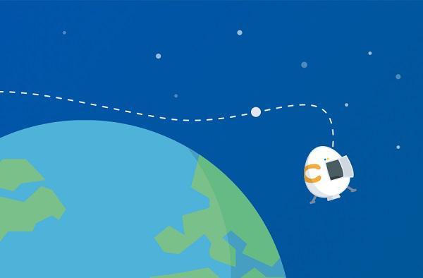 если вы собираетесь расширять бизнес глобально, вам нужно будет предоставить клиентам из других стран хорошие платежные решения