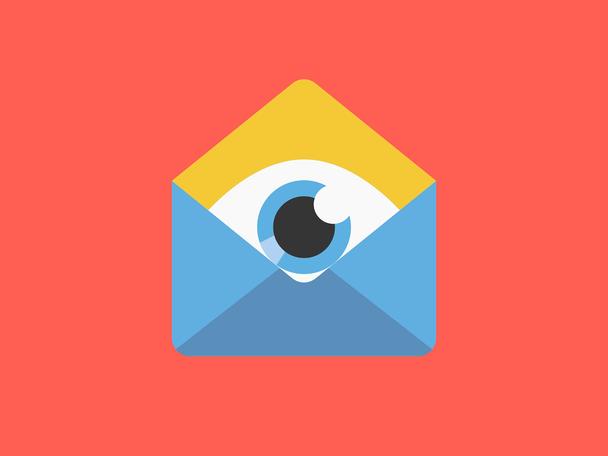 Иллюстрация к статье: 15 шаблонов писем для маркетинговой email-рассылки