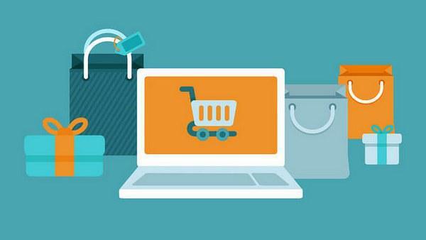 Иллюстрация к статье: 4 тренда digital-маркетинга, которые встряхнут 2019