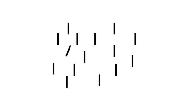 Иллюстрация к статье: Нейромаркетинг: как привлечь внимание на лендинге?