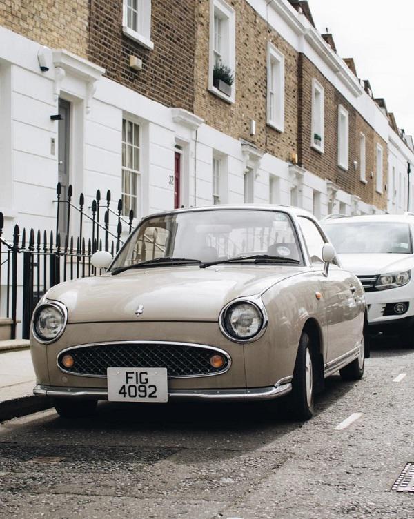 изображение автомобиля