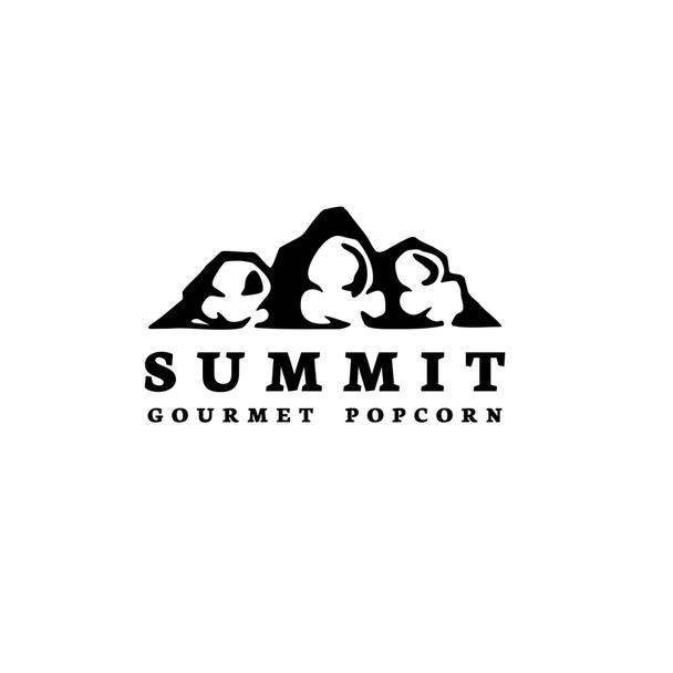 Дизайн лого от Artvin