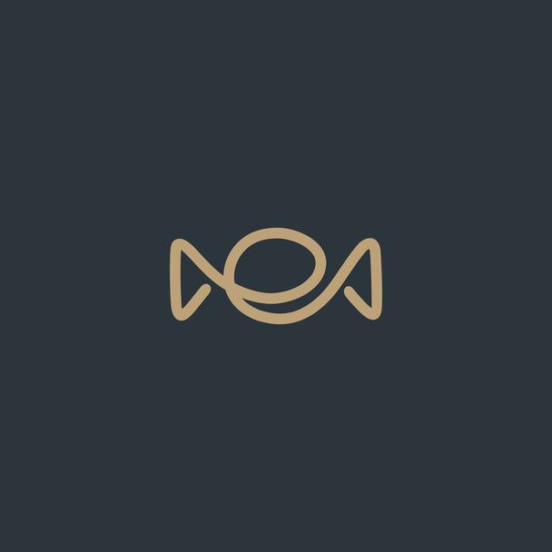 LitPrescripts Logo