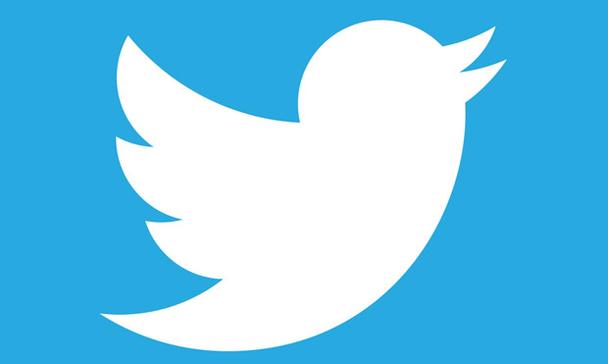 Птичка Твиттер (от англ. twitter — щебет) выражает главную идею продукта