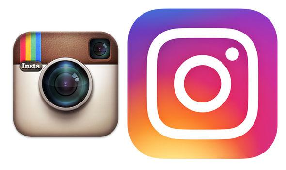 Instagram в цифрах: статистика на 2019 год