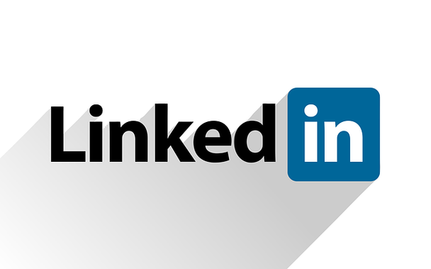 Иллюстрация к статье: Лидогенерация в LinkedIn: самые эффективные стратегии