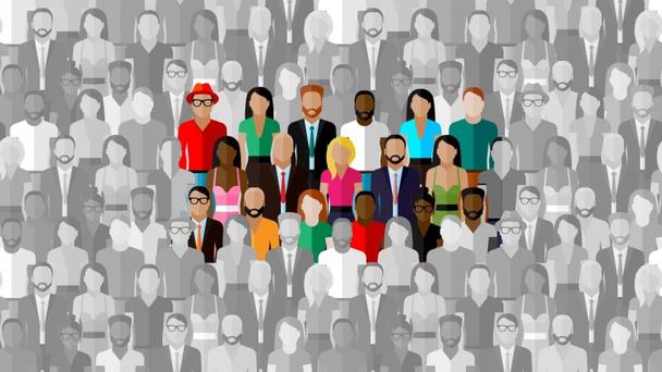 Иллюстрация к статье: 5 советов фрилансеру по успешному сотрудничеству с агентствами