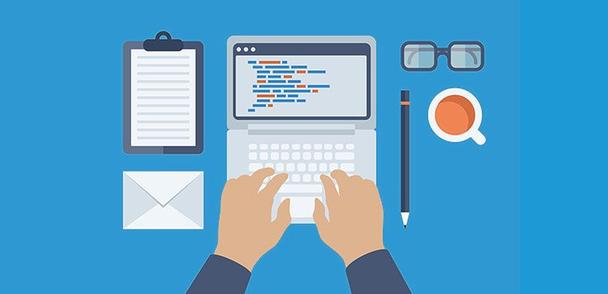 6 мифов о разработке сайтов, в которые вам нужно прекратить верить