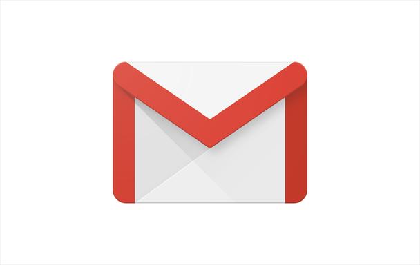 Иллюстрация к статье: 32 горячие клавиши Gmail, которые сэкономят вам до 60 часов в год
