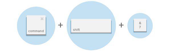 Вставить нумерованный список (Ctrl + Shift + 7 / Command + Shift + 7)