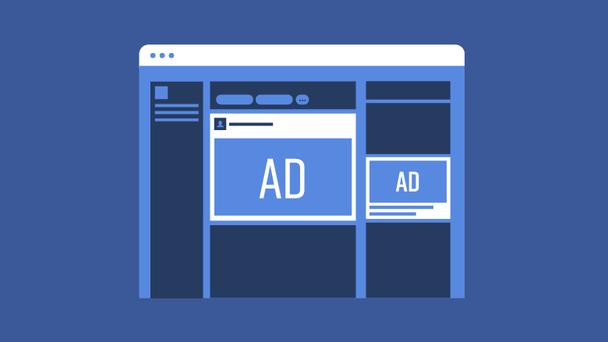Иллюстрация к статье: Facebook Ads: 3 признака, что вы тратите деньги впустую