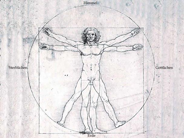Иллюстрация к статье: Как использовать симметрию и асимметрию в дизайне лендингов