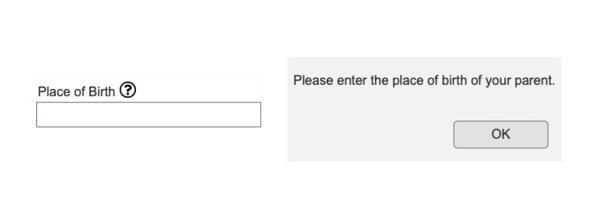 Интернет изобилует примерами плохих дизайнерских решений