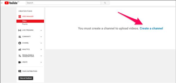 Иллюстрация к статье: Реклама на YouTube: как настраивать, запускать и контролировать кампании