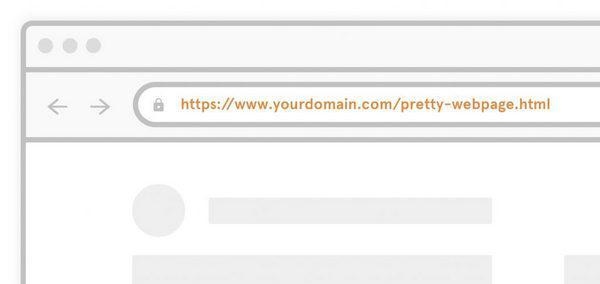Что такое URL?
