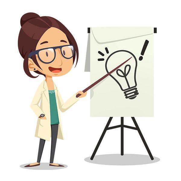 Иллюстрация к статье: Как создавать объясняющие и промовидео: инструкция