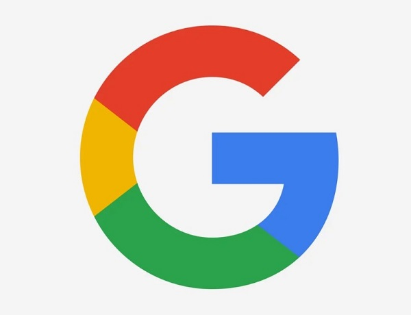 Новые патенты Google