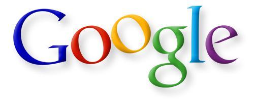 насколько нетрадиционным был Google